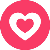 Tingle dating app