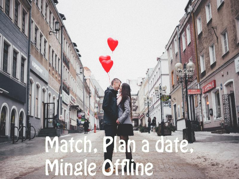 Mingle Tingle Hookup Flirt Dating And Chat App For Android Apk Download