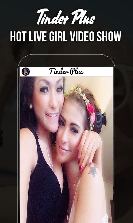 In sign dirty dating tinder 34+35 Best