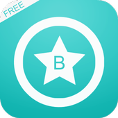 Free Between Couple Chat Tips icon