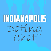 Free Indianapolis Dating Chat icon