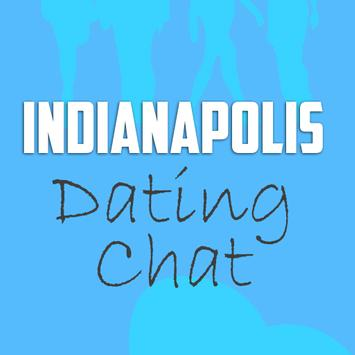 Free Indianapolis Dating Chat poster