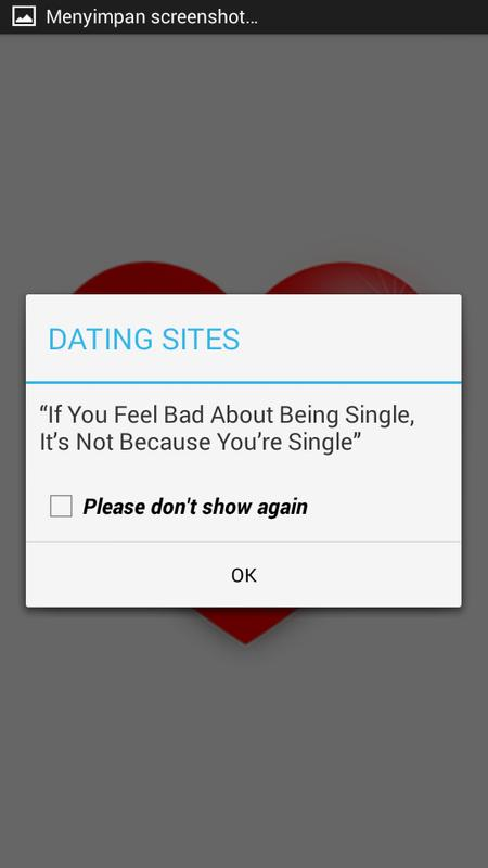 How to bypass blurred message dating sites
