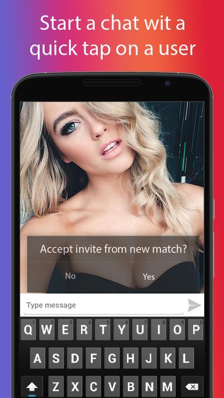 free sex dating app