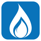 HeatMeet Free Dating App icon