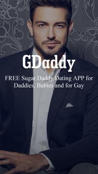 100 free gay sugar daddy dating sites — pic 12