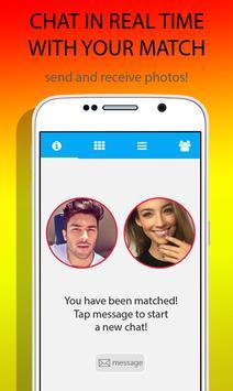 string-dating-app