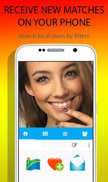Local Dating Free Hookup App安卓下载,安卓版APK | 免费下载