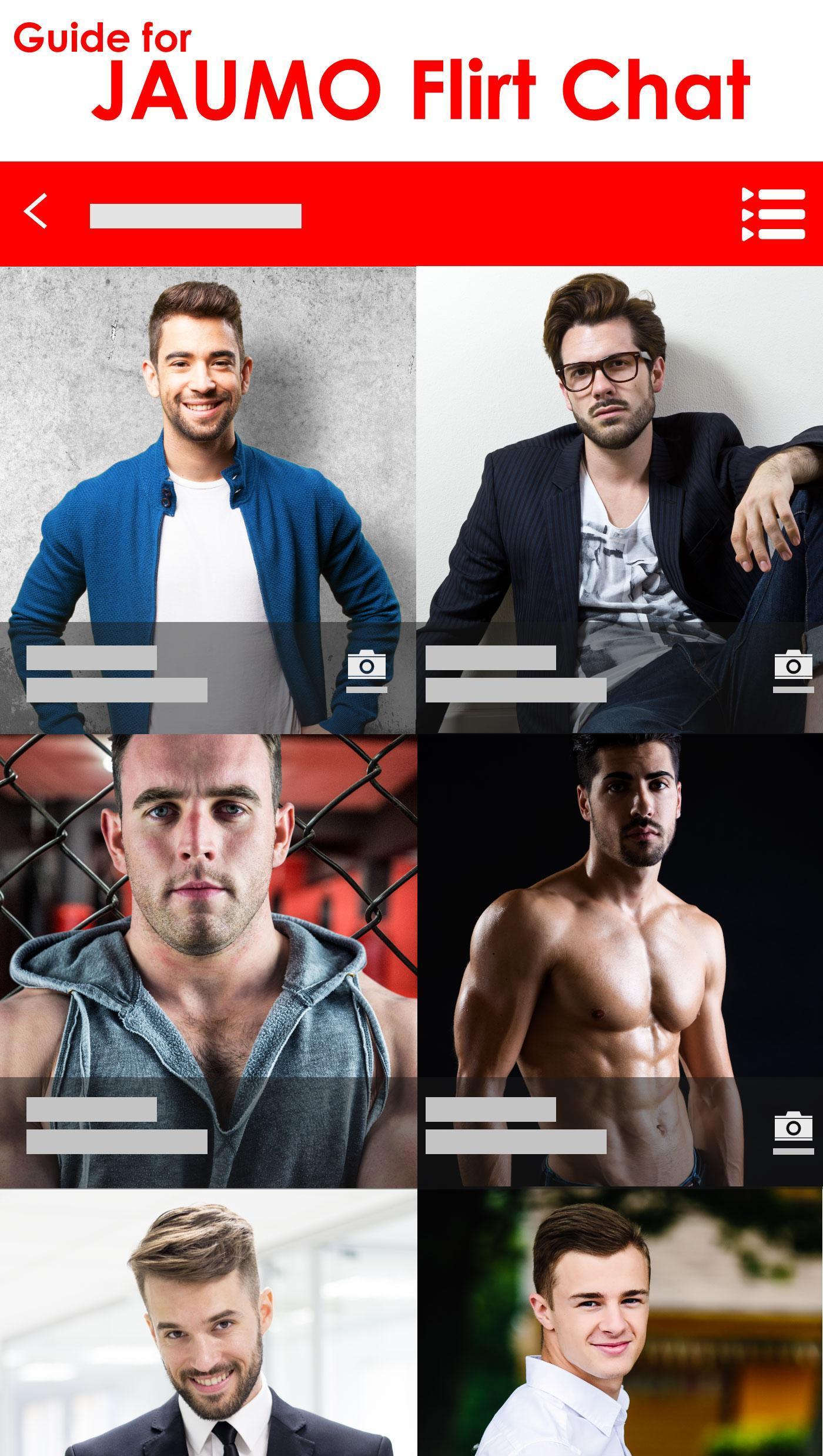 London Gay Dating-Website