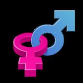 Dating Maria - Date Simulator icon