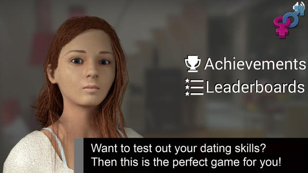 Dating simulator play online