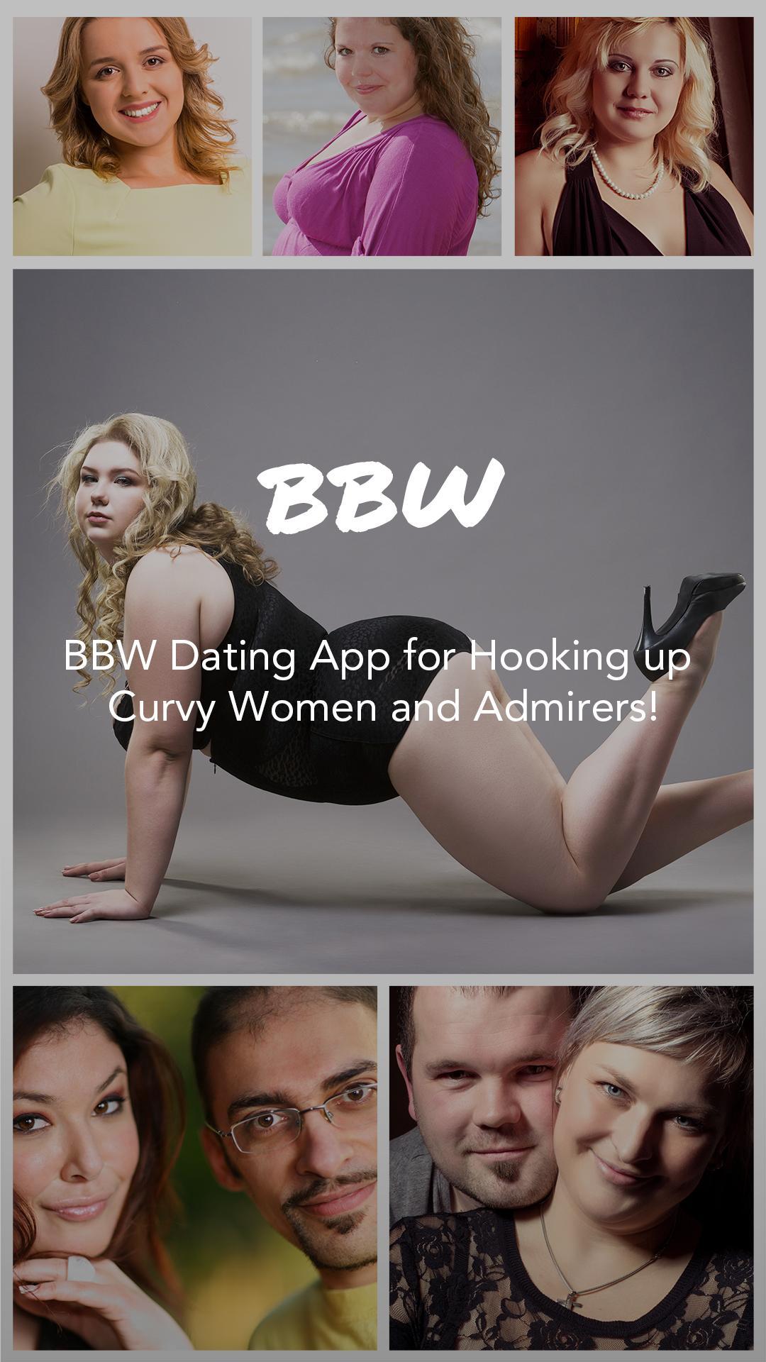 Clones Bbw dating - Mingle2