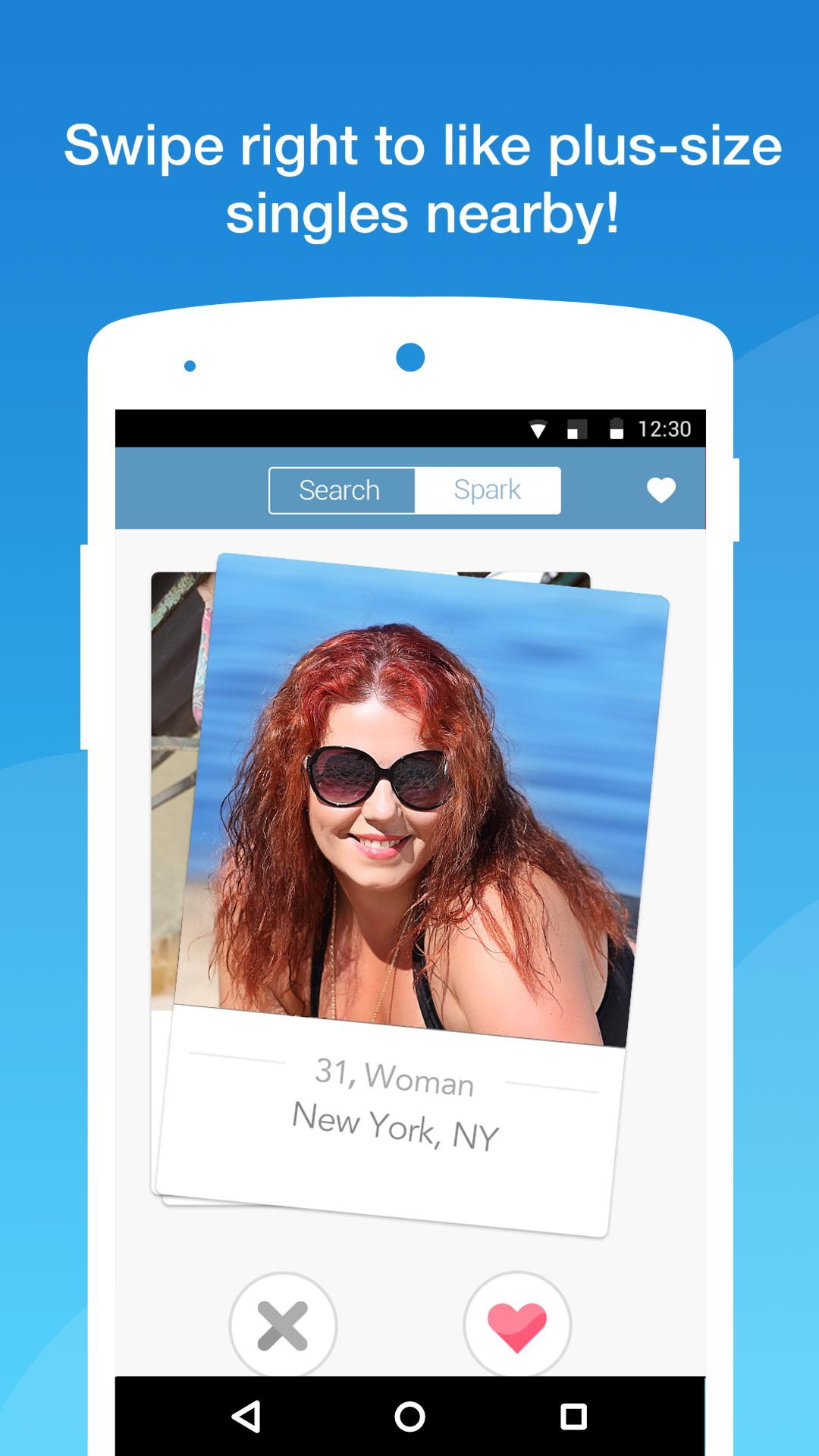 Clones Singles Dating Site, Clones Single Personals, Clones