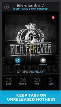 DatPiff screenshot 6