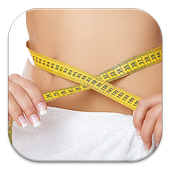 Dieta Quema grasa ícone