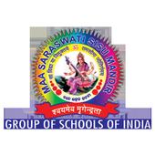 MSSM India icon
