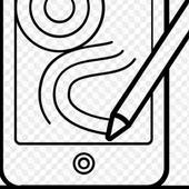 Drawing_Pad icon
