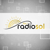 Radio Sol - Pasco Perú icon