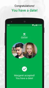 Datter screenshot 7