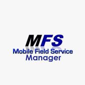 ProLine MFS Manager icon