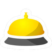 HotLines icon