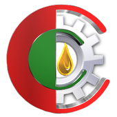 daunhotchac.com icon