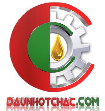 daunhotchac.com poster
