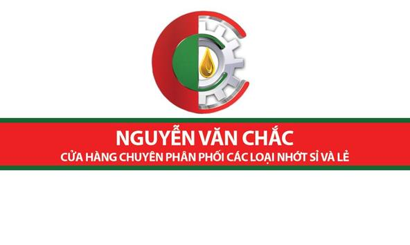 daunhotchac.com apk screenshot