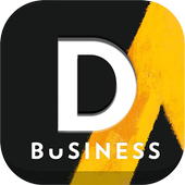 Dauble Business icon
