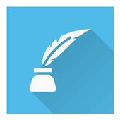 Өлеңдер жинағы icon