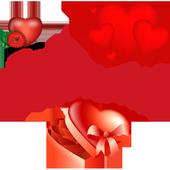 Love HD Ringtone 2016 icon