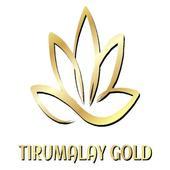 Tirumalay Gold icon