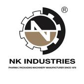 N.K. INDUSTRIES icon