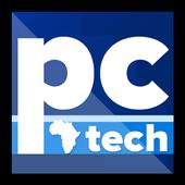 PC Tech icon