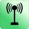 Amateur Radio Toolkit simgesi