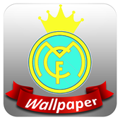 hd real madriid wallpaper icon