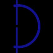 Davitily Math Academy icon