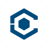 Cymetry: Learn High-school Mathematics icon