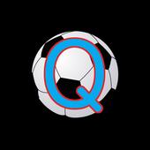 Footballer Quiz icon