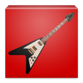 Metal quiz TYRANT icon