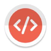Code Reader Samples Java XML icon
