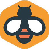 Beelinguapp:  تعلم اللغات مع الكتب الصوتية أيقونة