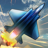 Sky Fighter icon