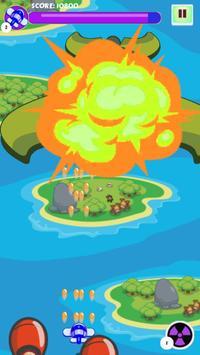 Sky Fighter screenshot 2