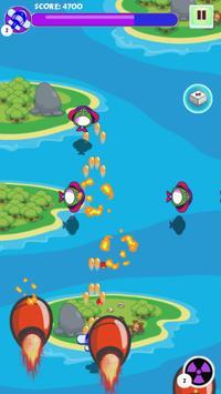 Sky Fighter screenshot 3