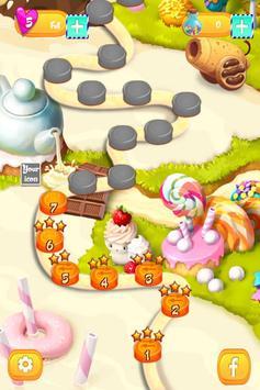 Candy Pop 3D screenshot 3