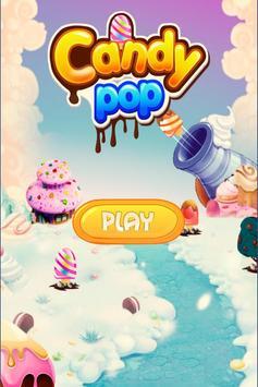Candy Pop 3D screenshot 2