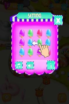 Candy Pop 3D screenshot 4
