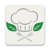 Nadia's Garden Restaurant icon