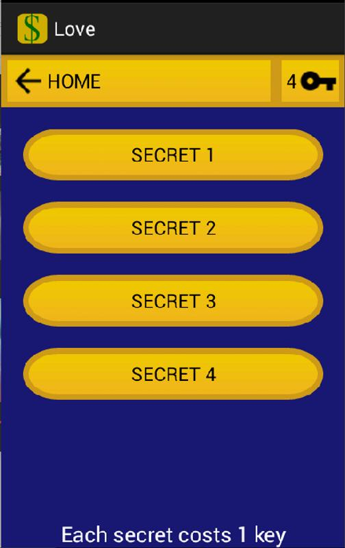 Success Citaten Apk : Success life apk download free productivity app for